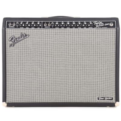 Fender Tonemaster Twin Reverb Combo 120V for sale