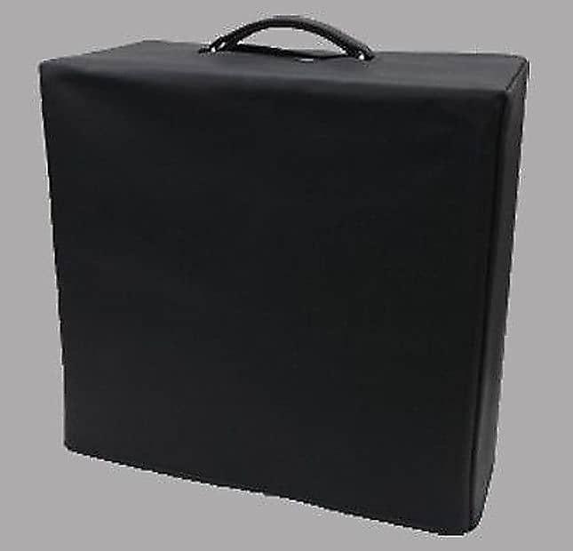 black vinyl cover for blackstar ht metal 112 1x12 speaker reverb. Black Bedroom Furniture Sets. Home Design Ideas