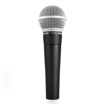 Shure SM58 Dynamic Microphone - New In Box