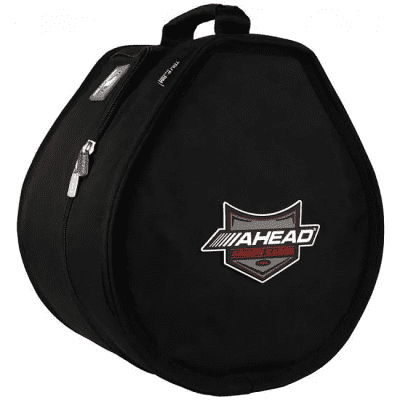 Ahead 10x8 Armor Rack Tom Bag