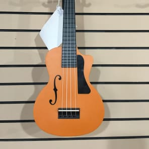 Eddy Finn Beachmaster Orange for sale