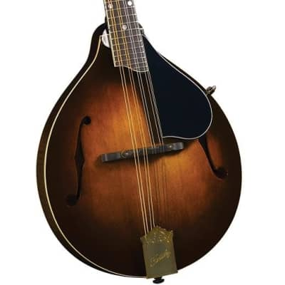 KENTUCKY KM-500 ARTIST MANDOLIN for sale
