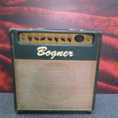 Bogner BOGNER METROPOLIS for sale