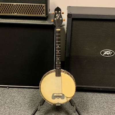 Gibson The Gibson TB-1 for sale