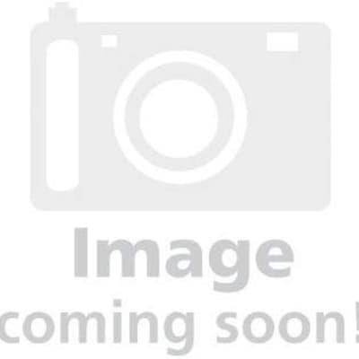 "Paiste 22"" Signature Danny Carey Monad Dry Heavy Ride Cymbal"