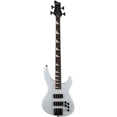 Jackson Pro Series Chris Beattie Signature Concert Bass 2015 - 2019