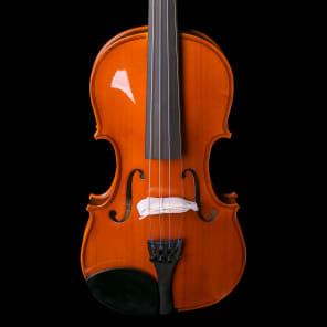 Yamaha V3SKA34 3/4 Size Beginner Acoustic Violin
