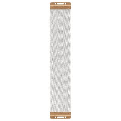 "Puresound P0812 Custom Series 12-Strand Snare Wire - 8"""