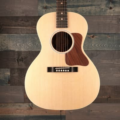 Gibson L-00 Sustainable - Antique Natural
