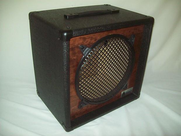 earcandy american classic 1x12 open back guitar speaker cab reverb. Black Bedroom Furniture Sets. Home Design Ideas