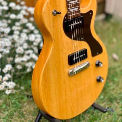 Fibenare Basic Jazz Rahan for sale
