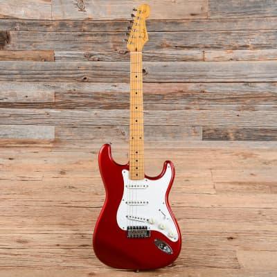 Fender ST-57 Stratocaster Reissue MIJ