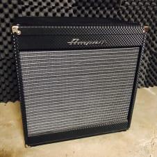 Ampeg Portaflex PF-115HE 1x15 450 Watt Bass Cabinet