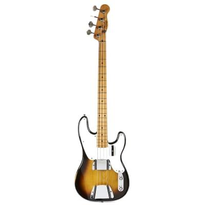Fender Precision Bass 1954 - 1957