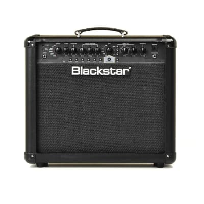 Guitar Amp Blackstar ID30 Combo 1x12