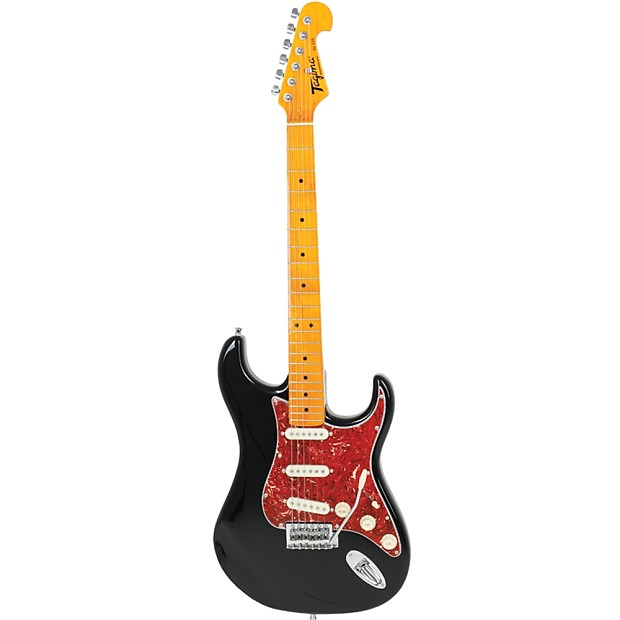 Cute Ibanez Rg Wiring Thick Ibanez Wiring Flat Dimarzio Switch Security Diagram Youthful One Humbucker One Volume ColouredSolar Panel Wiring Tagima TG 530 Woodstock Series Strat Style Basswood Body | Reverb