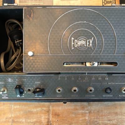 Maestro Echoplex EP-3 Solid State for sale