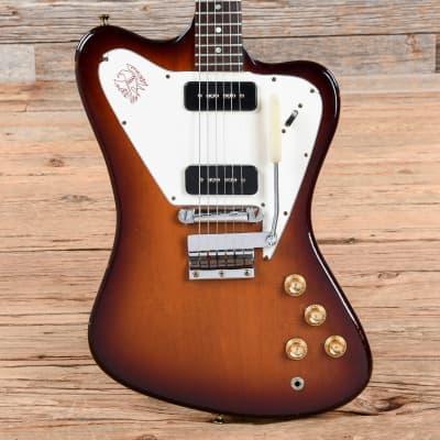 Gibson Firebird I Sunburst 1965 for sale