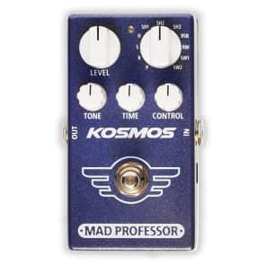 Mad Professor kosmos for sale
