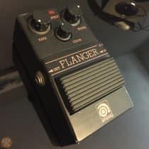 Ampeg A-5 Flanger 1980s image