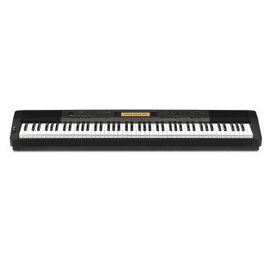 Casio CPD-230 88-Key Portable Digital Piano