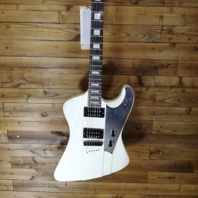 Diamond guitars hairfire for sale