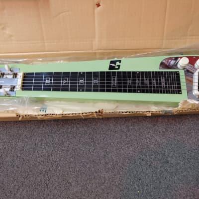Guyatone HG76C 1965 for sale