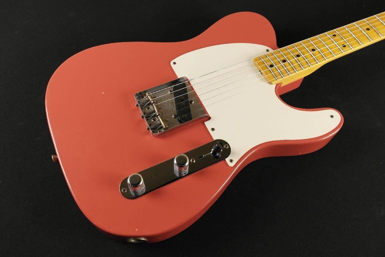 Gemütlich Fender Esquire Schaltplan Bilder - Elektrische Schaltplan ...