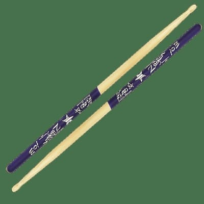 Zildjian ZASRS Ringo Starr Signature (Pair) Drum Sticks