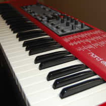 Nord Electro 3 SW 61 image