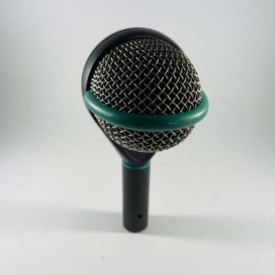 AKG D112 Large Diaphragm Dynamic Bass Drum Microphone *Sustainably Shipped*
