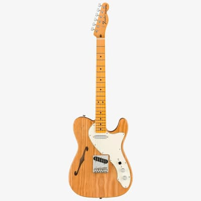 Fender American Original '60s Telecaster Thinline
