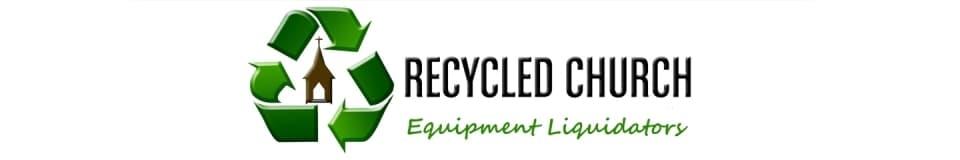 Recycled Church, LLC