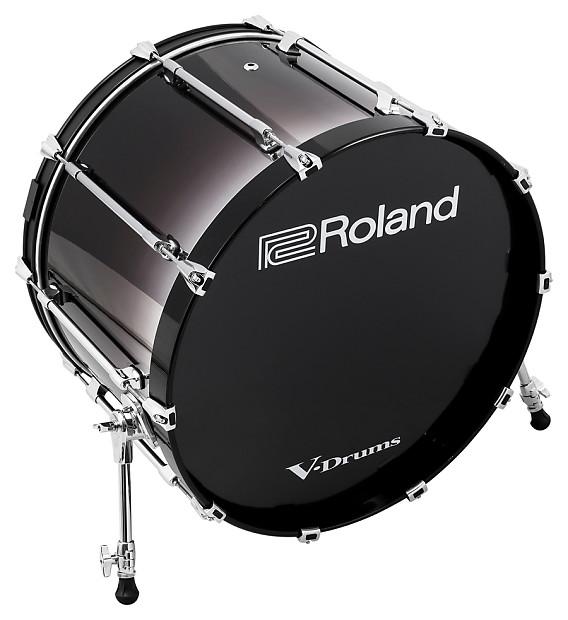 f1bbe02a16b7 Roland KD-A22 22