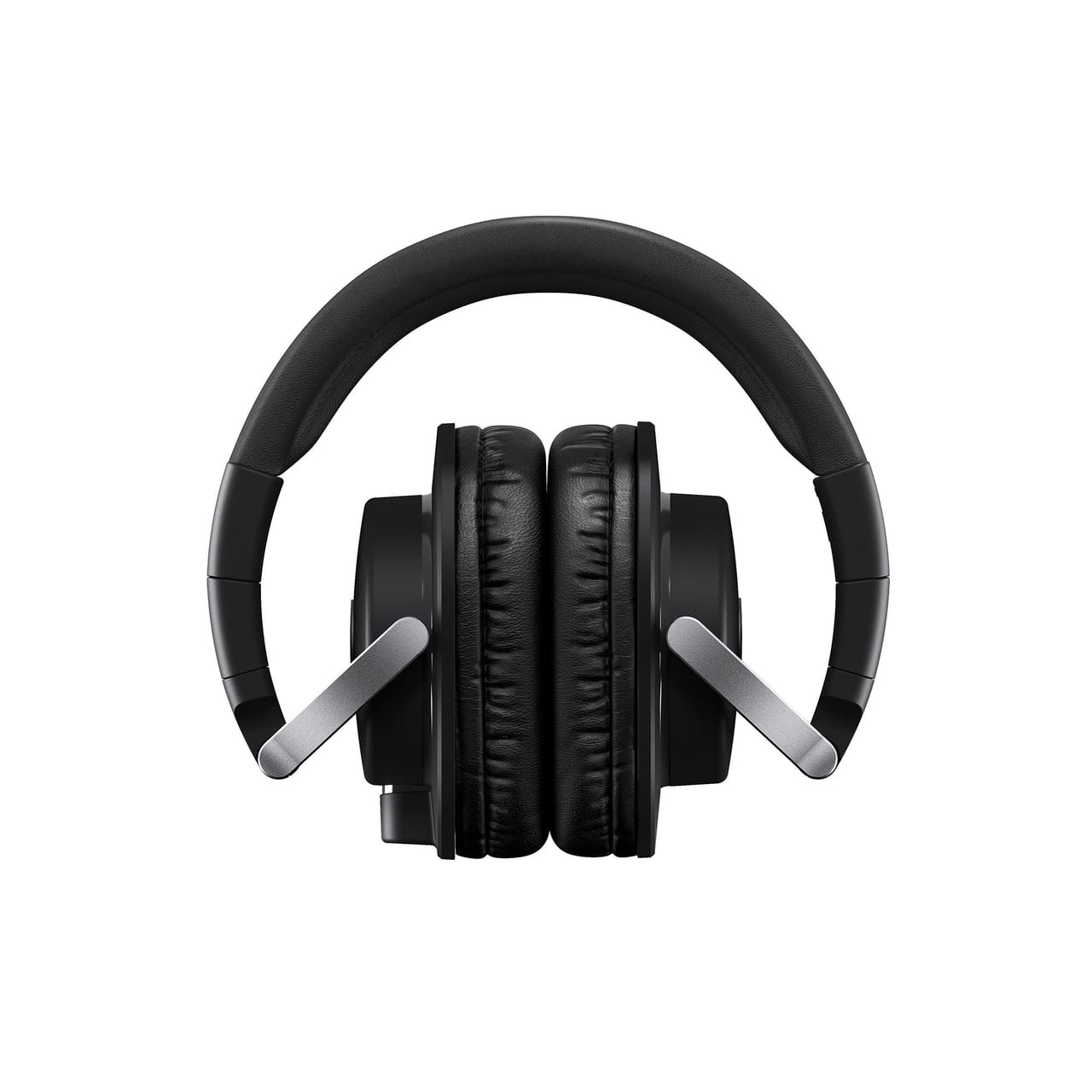 Yamaha hph mt5 zenpro audio reverb for Yamaha hph mt5