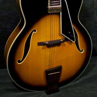 2017 Peerless Monarch FLT NF Sunburst #7773