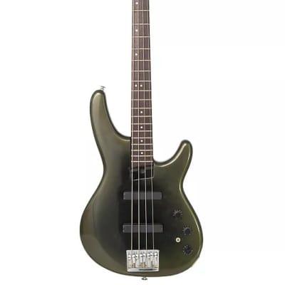 Fender DR 4 Bass 1993