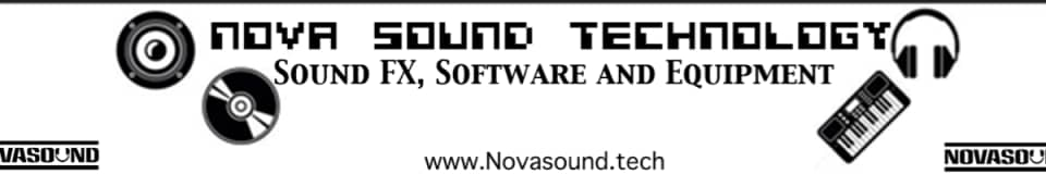 Nova Sound Technology