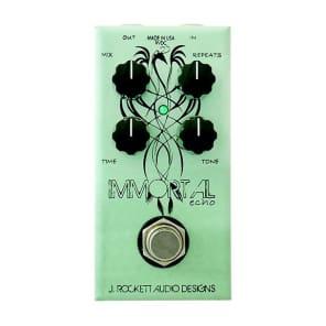 J. Rockett Audio Designs Immortal Echo for sale