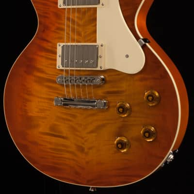 Ruokangas Unicorn Classic Honeyburst (108) for sale