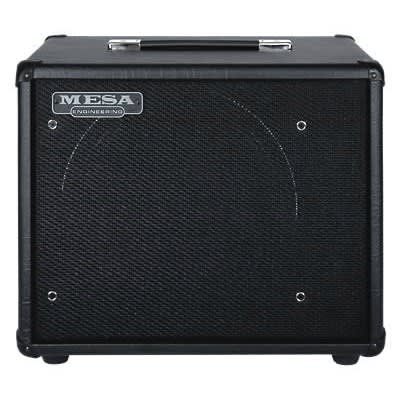 Mesa Boogie Compact Thiele 90W 1x12 Cab for sale