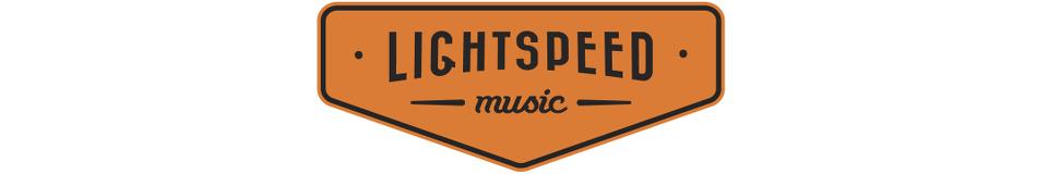 LightSpeed Music