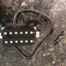 Seymour Duncan Jazz Neck Pickup : Model SH2N