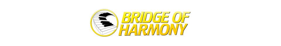 Bridge of Harmony