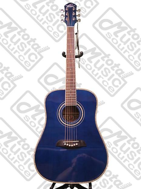 OG1 CEB 20Oscar 20Schmidt 20BLACK 20Junior 20CutAway 20EQ 20acoustic 20guitar as well 1555005 Oscar Schmidt Model Og1tbl Blue 3 4 Size Dreadnought Acoustic Guitar Bundle W Bag further Pro Mark 5B Hickory Natural Wood Tip Drumsticks   TXR5BW besides Dreadnought Guitar Size as well Dreadnought Guitar Size. on oscar schmidt acoustic guitar model og1