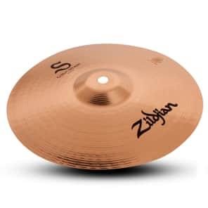 "Zildjian 8"" S Series China Splash Cymbal"