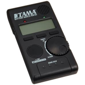 Tama RW30 Mini Rhythm Watch for sale