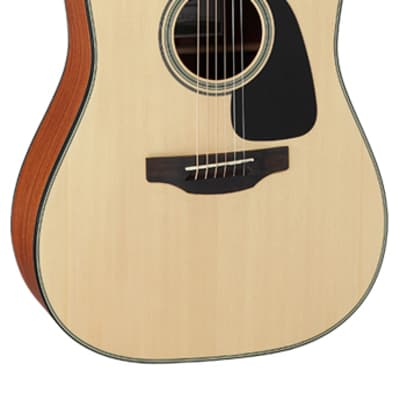 Takamine GD10-NS Acoustic - Left Handed for sale