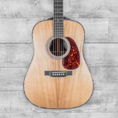 Martin CS-D41-15 Limited Edition East Indian Rosewood Dreadnought for sale