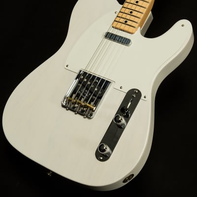 "Fender American Vintage ""Thin Skin"" '55 Telecaster"